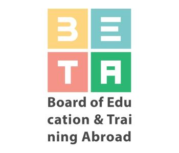 Board of Education & Training Abroad