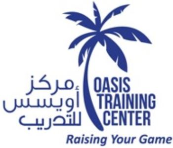 OASIS TRAINING CENTER