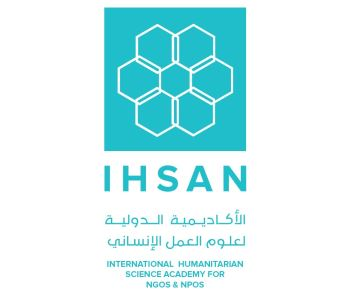 International Academy for Humanitarian Sciences (IHSAN)