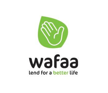 Wafaa International Group